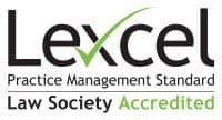 Lexcel Practice Management Standard