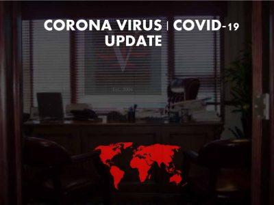 Corona Virus | Covid-19