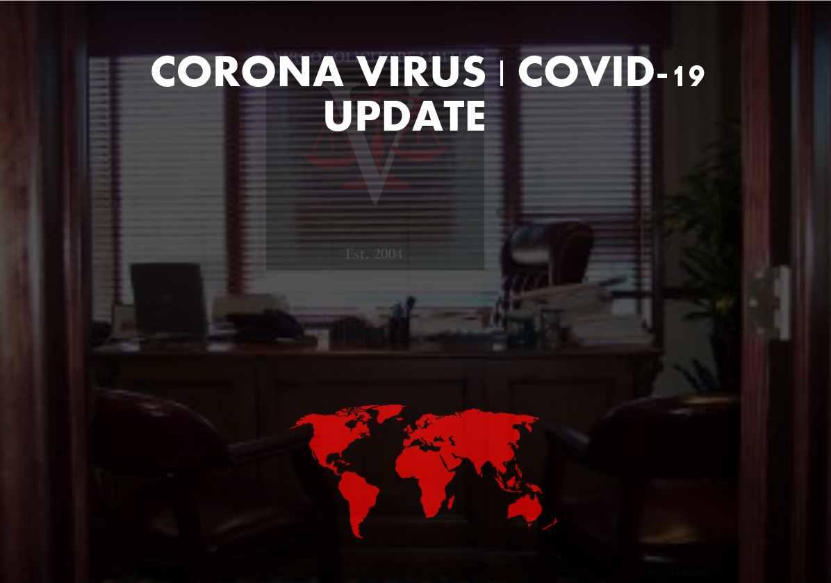 http://Corona%20Virus%20|%20Covid-19